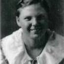 Marie Fay (Amelang)