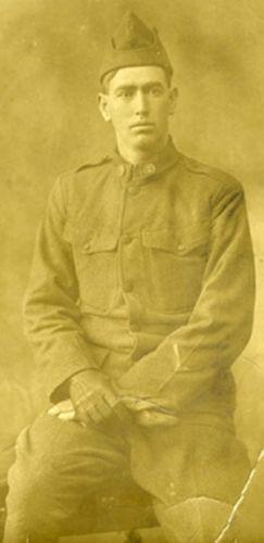 John W. Plummer
