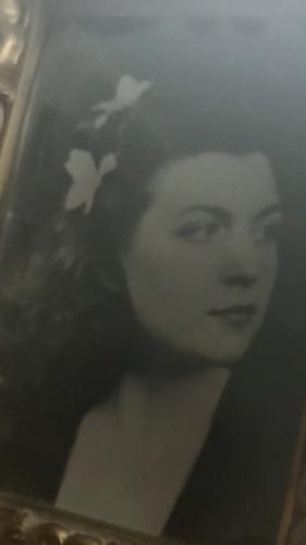 Rita Laucello