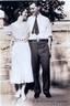 Agnes (Rynkiewicz Latzo & Dr. John J. Latzo
