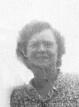Lula Lillian White Blalock