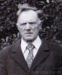 Kazimieras Jakulis, 1975 Lithuania