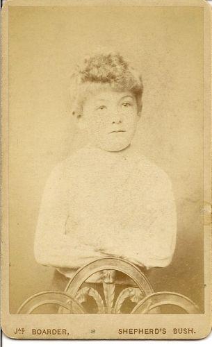 Hubert Granville Carpenter