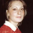 Patti Frelick