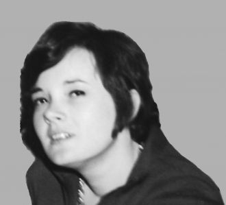 June Arden Renfrow