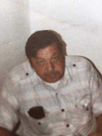 Charles R Heavrin