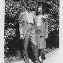 Henry & Mary Piekarski, 1946