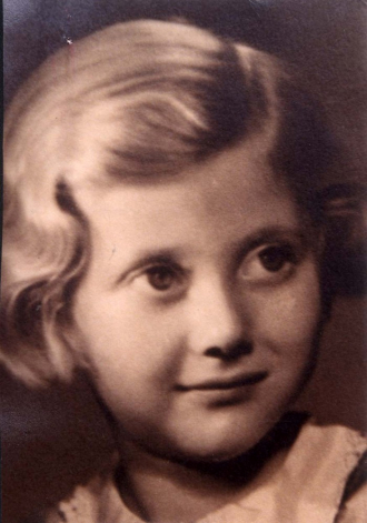 Miriam Schenkova
