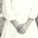 Alice Cecelia Higgerson Taylor
