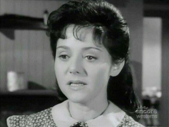 Dolores Sutton was in many television series.