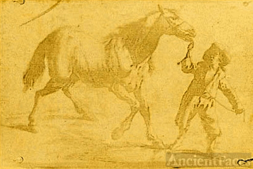 1825 photograph