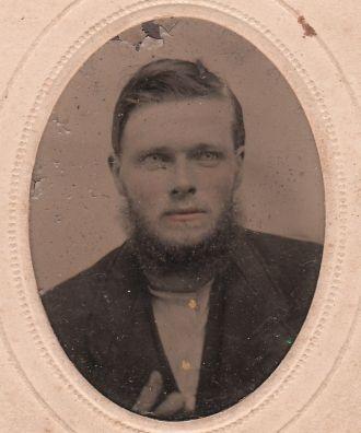 James E. Bowen