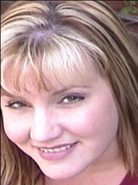 Kimberly Tipton Fuller Webb