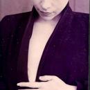 Joan Marguerite Noeldechen