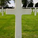 Sgt Paul E Barnett Gravesite