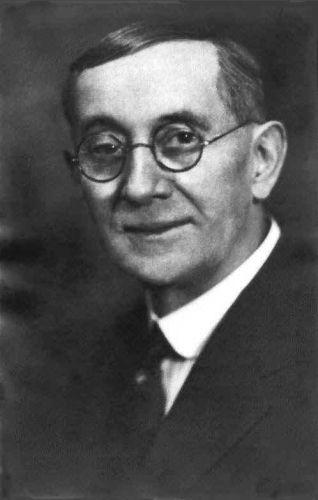 C. J. Gruschow