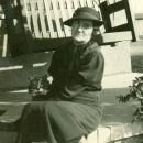 Maude Jane Purcell Williams