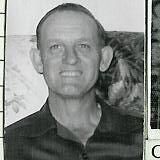 Ray D. Thueson, Idaho 1957