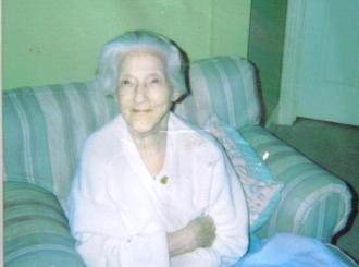 Helen B. Meehan