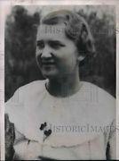 Mary Mellinger