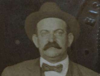 Edward L. Heathcote