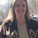 Kristy Diane Wright