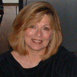 Brenda Sue (Ehlers) Haynes
