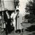 Martha and John Henry Easterling