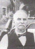 James Monroe Kirkpatrick 1847-1926