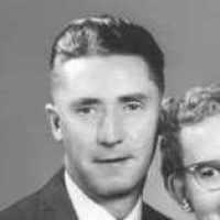 Albert & Margaret Meyerhoff