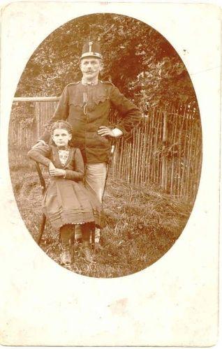 Bohemia 1919