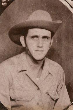 Harold E McGinnis