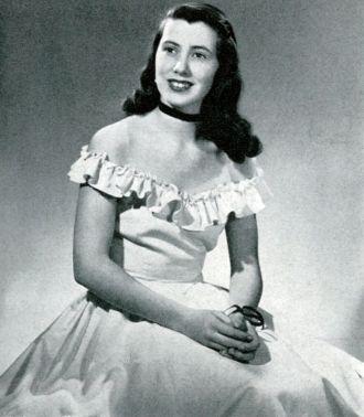 Peggy Schaper