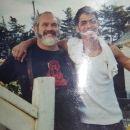 Glenn & Jamaul Broadbent