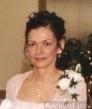 Peggy Sue (Corkhill) Bowers