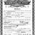 Dolan Marriage License