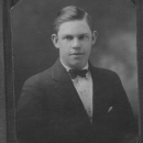 Herbert Taylor