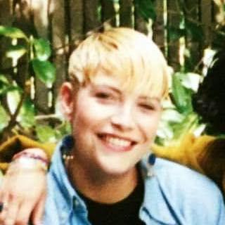Leslie Marie (Rolson) LaMarca