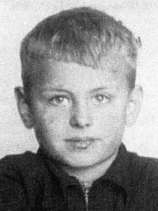 Melchior Teunissen