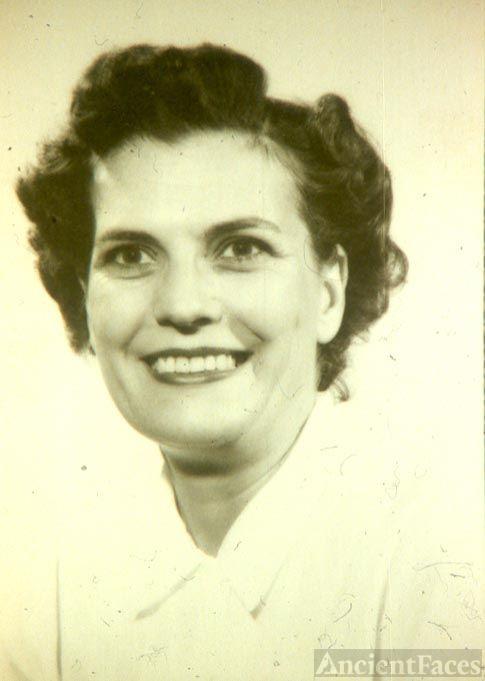 Esther Haskit Nesslage