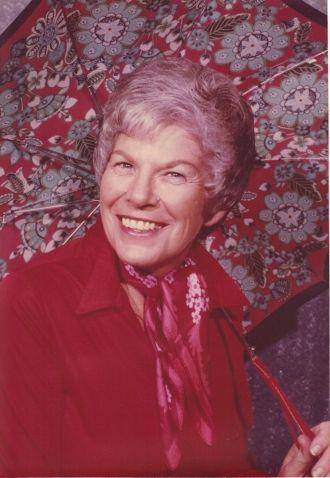 Yvonne Delores Prescott Griffith