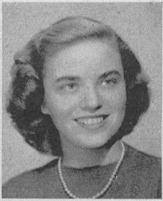 Ann Kathleen (Sutton) Colburn