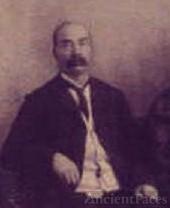 Paul Poirier