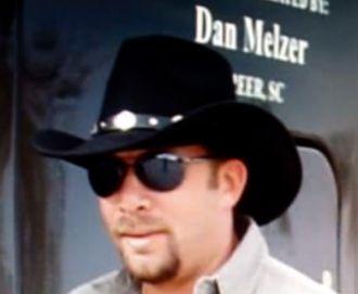Daniel W Melzer