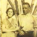 Louetta & Joseph Putgenter