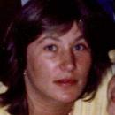 Donna M (White) Colvario
