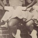 1964 College Drill Team