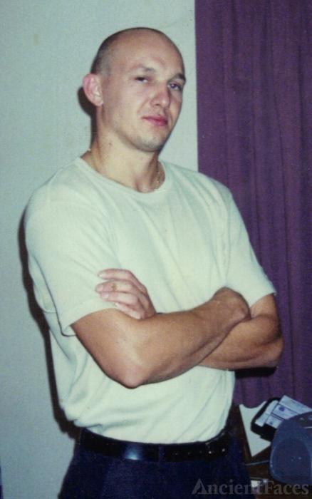 Sergey Burtsev (2002), MN