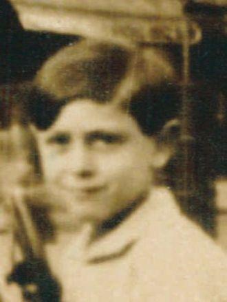 Joseph Wygocki