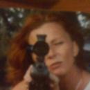 Monique LaVonne (Whiteley) Baird
